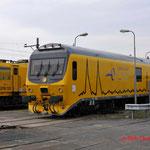 7 Maart 2014: Amersfoort / UFM 120, UST 96