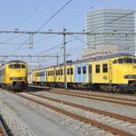 14 September 2016: Eindhoven / 876 en links 469,466,449