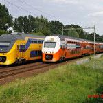 6 Juni 2011: Eindhoven