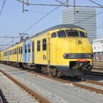 14 September 2016: Eindhoven / 876,469,466,449