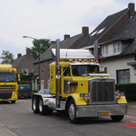 13 Juni 2011: Gerwen