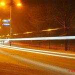 19 December 2010: Nuenen