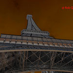 3 Mei 2014: Parijs