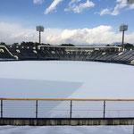 群馬県営敷島野球場