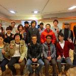2013/02/23 アコースティックパラダイス 1