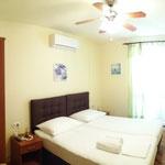 Doppelzimmer Pension Batosic Makarska