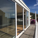 Sky Studio Yoga Makarska