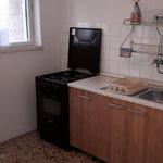 Sommerküche Pension Batosic Makarska