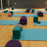 Yoga Retreat Makarska
