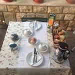 Batosic Bed & Breakfast