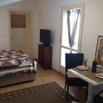Studio Apartment Pension Batosic Makarska
