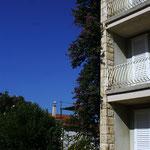 Haus Batosic Bed & Breakfast Makarska