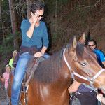 kamerascheu am Pferd