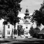Kindergarten Lansberg
