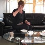 Tee-Probe: Pekoe oder B.O.P oder doch B.O.P.F?