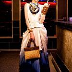 Veröffentlicht im ECOenVIE Magazin No. 5 2012 Oliver Wand Photography Acessoires:Christine Rochlitz -LYY - LUCKYNELLY & Flesswood by Rock Wood Fashion Outfits: Uto π, Anja Habermann