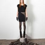 Design by Julia Heuse