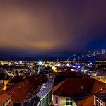 Stuttgart bei Nacht 0666