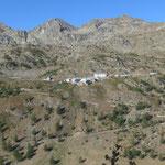 Santuario Sant' Anna di Vinadio