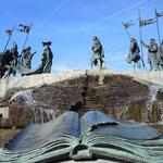 Tulln an der Donau