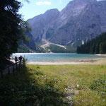 der Prgser Wildsee