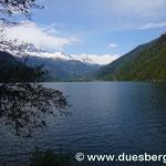 Lac d. Poschiavo