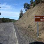 Puerto de Serrablo