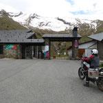 Ampriu-Celer -Ski Station