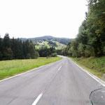 in der Süd-Steiermark
