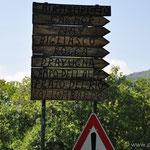 zum Col del Colombardo