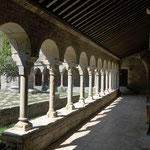 Kathedrale von Roda de Isábena