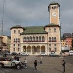 Rathaus Asiago