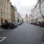 Görlitz, die östlichste Stadt Deutschlands