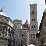 Kathedrale St.Maria del Fiore