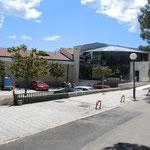 Hotel Villa Radin in Vodice