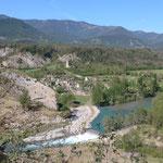 Rio Ara Tal