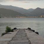 Stresa Lago Maggiore