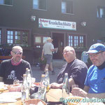 Andreas, Steffen, Ulrich