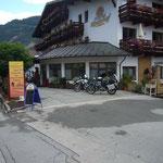 Hotel Rieder Hof