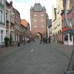 Xanten, die Römerstadt