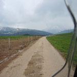 Passo Brocon