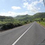 zum Monte Lareda