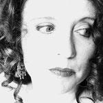 Mélanie Jeanne à Canchy