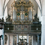 Wusterhausen/Dosse, St. Peter und Paul
