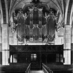 Magdeburg, Heilig Geist-Kirche