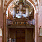 Treuenbrietzen, St. Marien