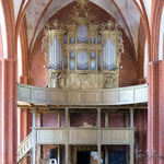 Werben, St. Johannis