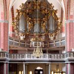 Brandenburg/Havel, St. Katharinen