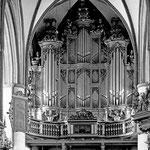 Brandenburg, St. Gotthardt
