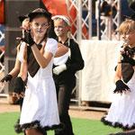 Tanzschule VIZAVI
